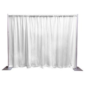 Pipe & Drape Rental
