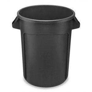 Garbage Can Rental