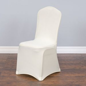Banquet Chair Cover Spandex